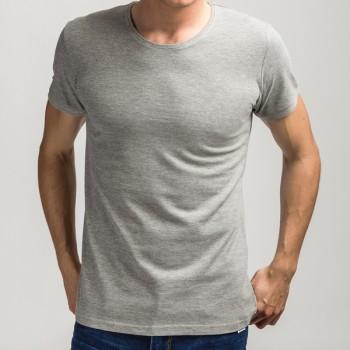 T-shirt para homem SAN MARINO
