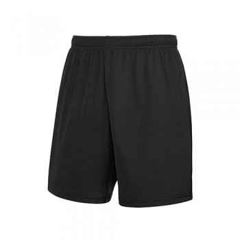 Calção Performance Shorts 140g