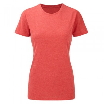 T-shirt HD T Women