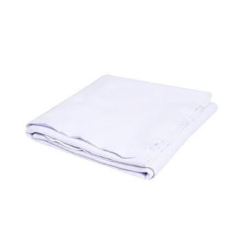 Cobertor 160x240cm