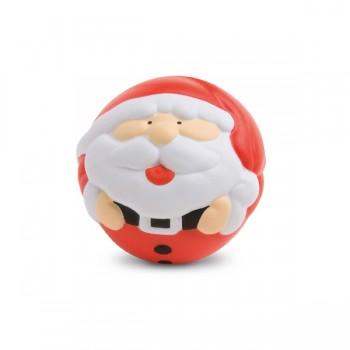 Anti-Stress Pai Natal