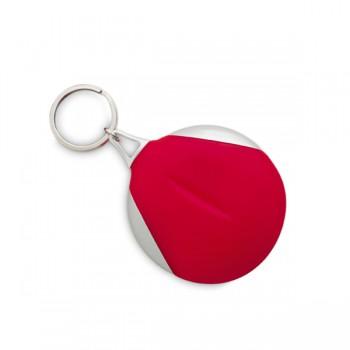 Bolsa porta-chaves