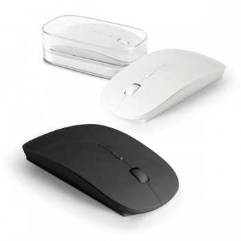 Rato wireless 2.4G